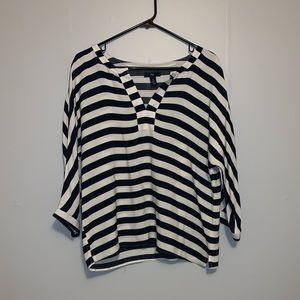 Women's Gap Blouse